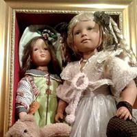 ospedale-bambole-01