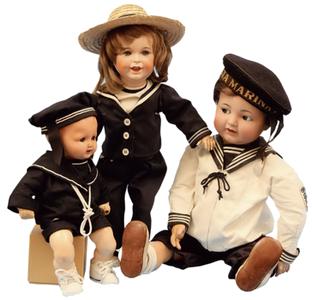 ravenna bambole 01
