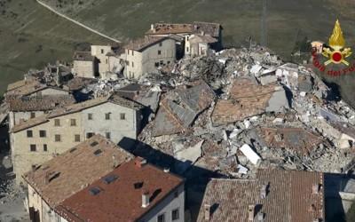 terremoto-castelluccio-norcia-400x250